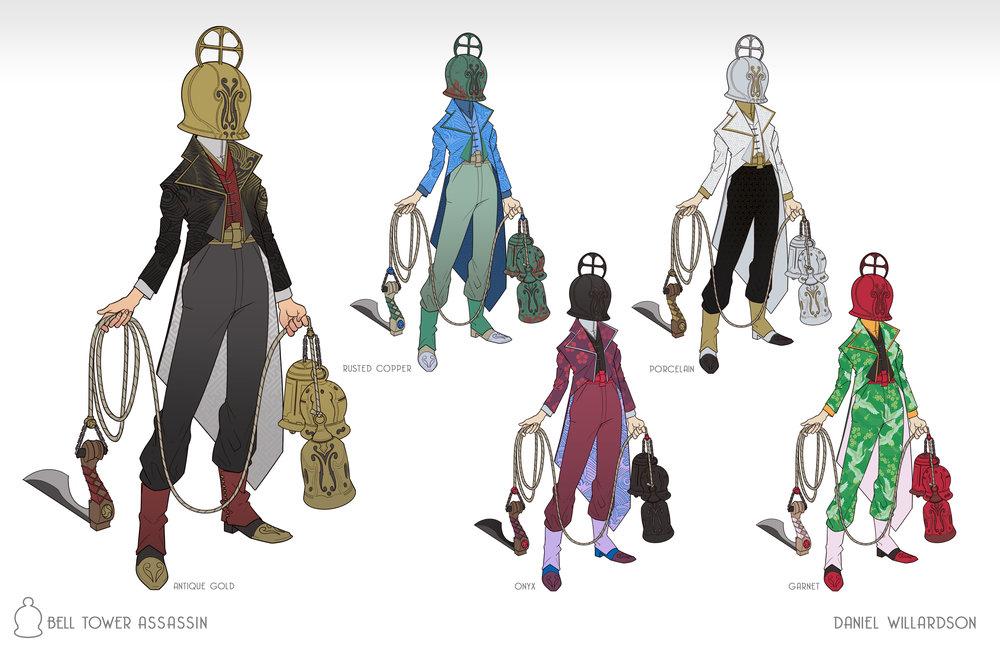assassin_colors.jpg