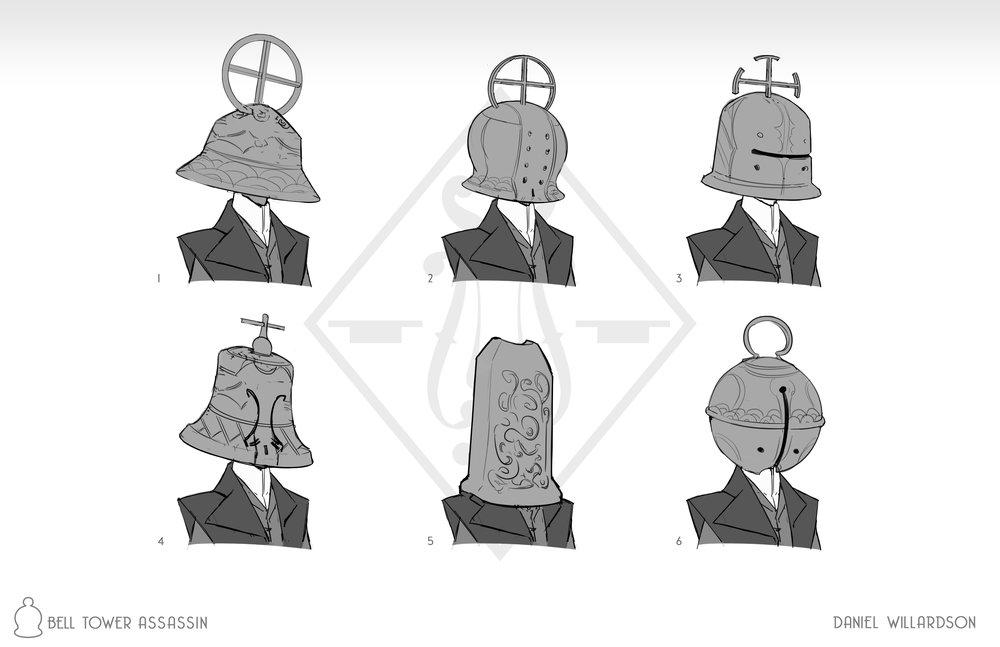 assassin_helmets.jpg