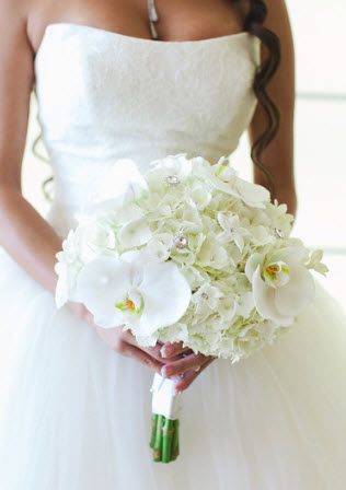 aalonso bride bouquet.jpg