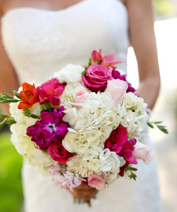 alicia bouquet 4.jpg