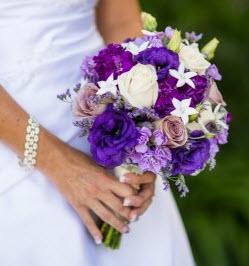 kari bouquet 1.jpg