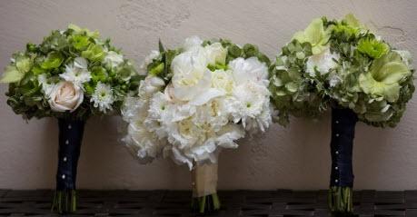 diane 3 bouquets.jpg