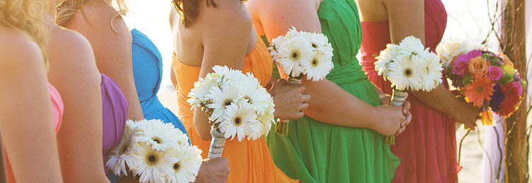 melinda bridesmaids ceremony.jpg