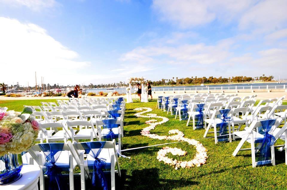 amanda petals on aisle.jpg