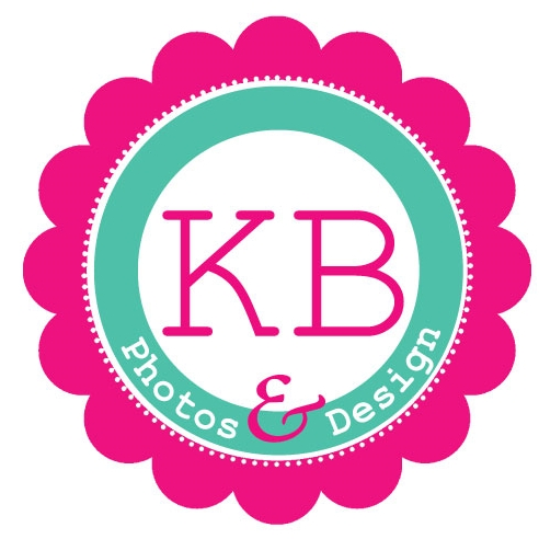 KB Photos & Design