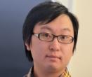 Jiaquan (Jason) Yu