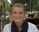 Hannah Pezzi