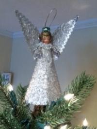 silver angel.jpg