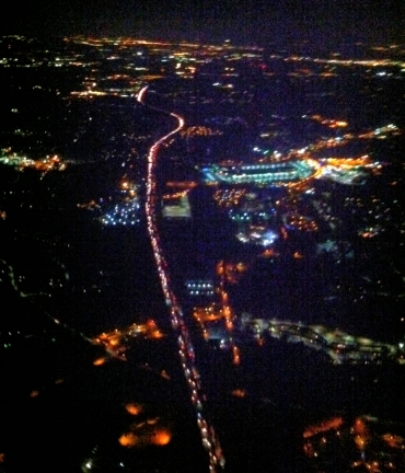 sky from plane atlanta night.JPG
