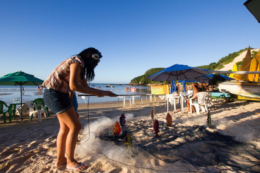 Entrelinhas e Peixes - Rita Machado - Foto Maurício_Cuca_210614_MG_3154.jpg