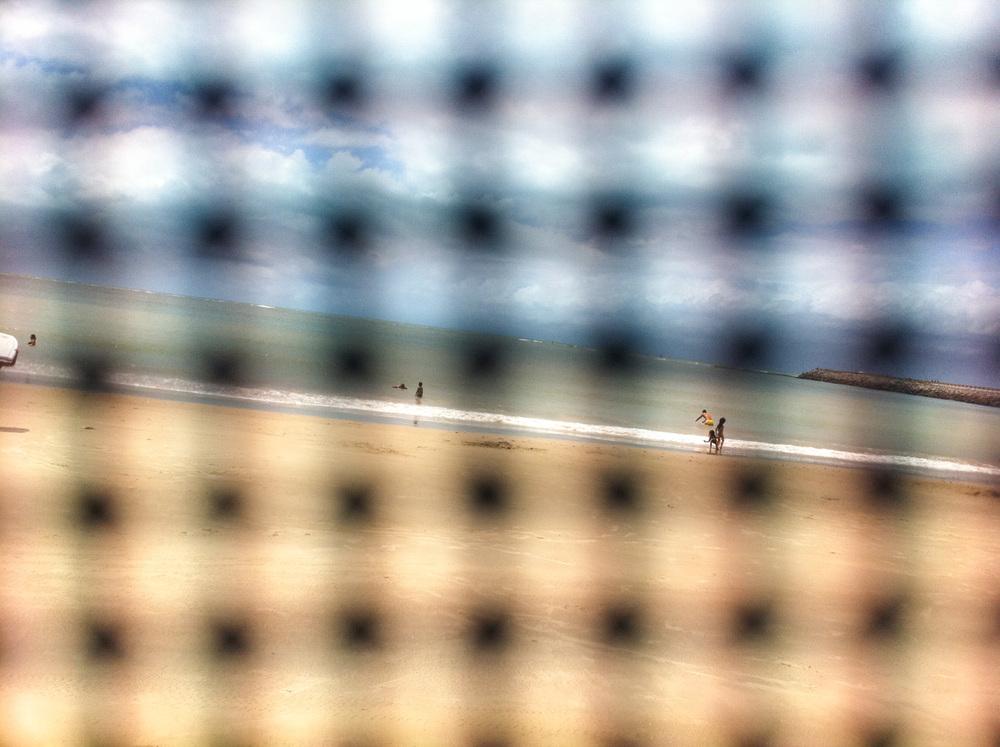 Foto: Edson Silva