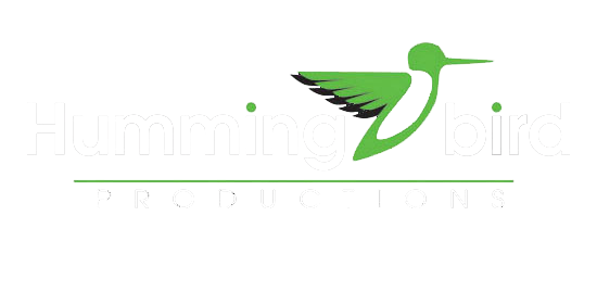 Hummingbird Productions: Nashville Film & Music Production