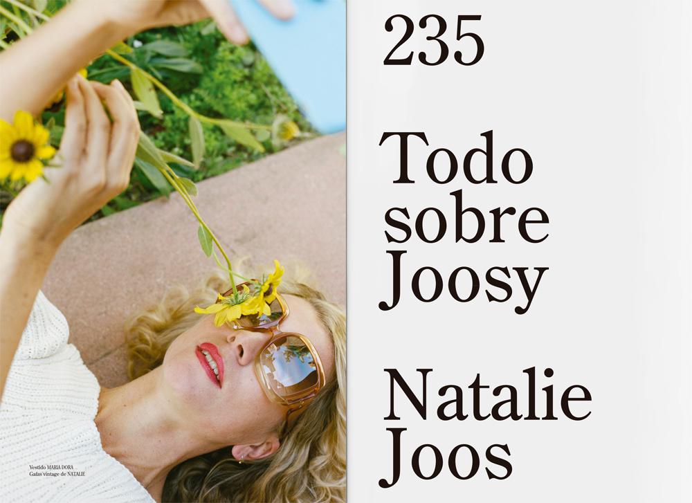 NATALIE-JOOS-1.jpg