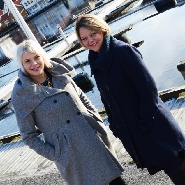 Foto: Malin Jørgensen/Lindesnes Avis