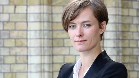Foto: Arbeiderpartiet (Anette Trettebergstuen)