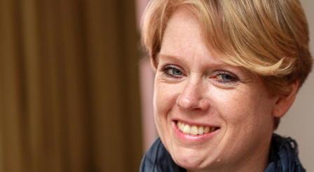 Foto: Arbeiderpartiet (Marianne Aasen)
