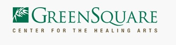greensquare logo.jpg