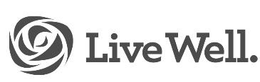 LiveWellCSM.jpg