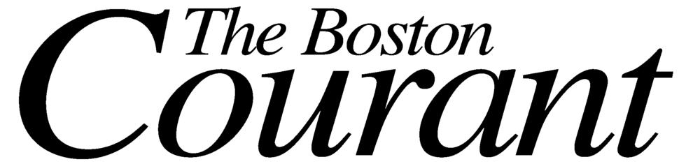 logo (2) copy.jpg
