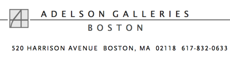 AGB logo + address-website.png
