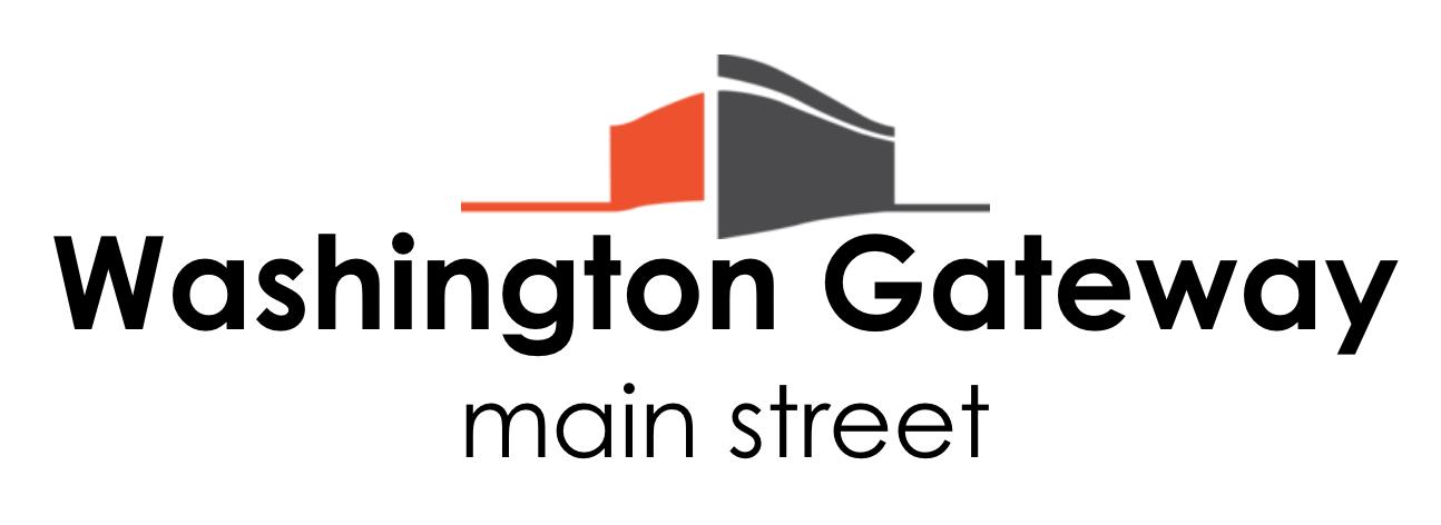 Events — Washington Gateway Main Street