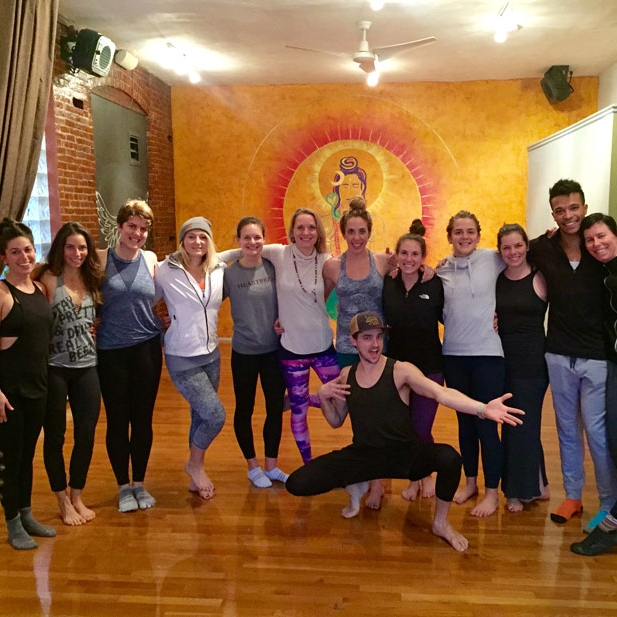 Sadhana-Teachers_BOSTON_YOGA.jpg