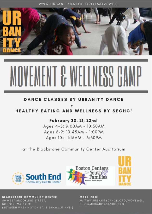 Urbanity Wellness camp.png