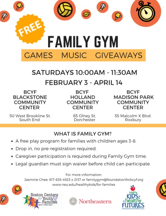 Spring 18 Family Gym.jpg
