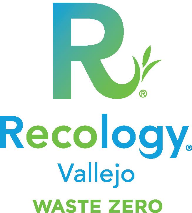 Logo_Recology_Vallejo_CMYK.png