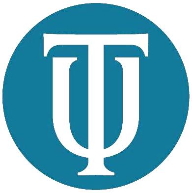 TUC_Logo_elect_InHouse_Blue.jpg