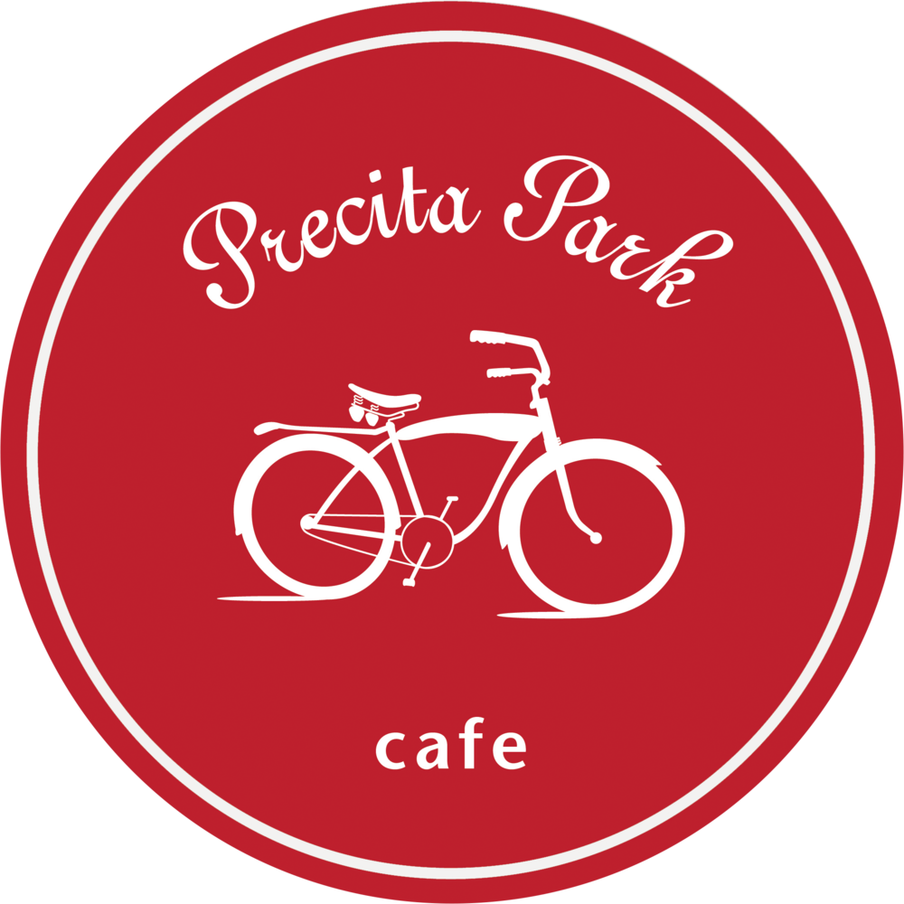 PrecitaPark_Logo.png