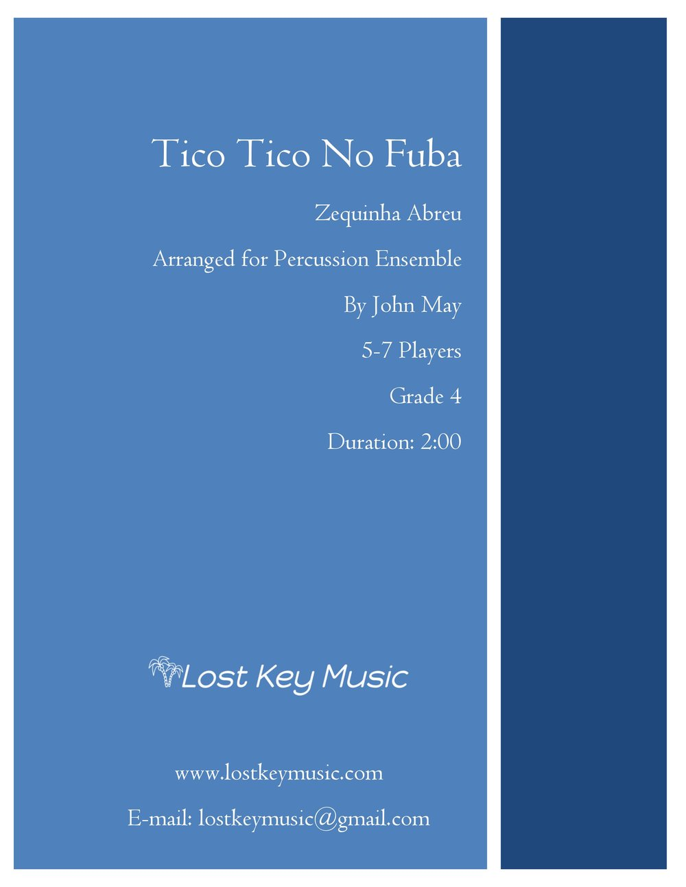 Tico Tico No Fuba-Percussion Ensemble-Cover Photo.jpg
