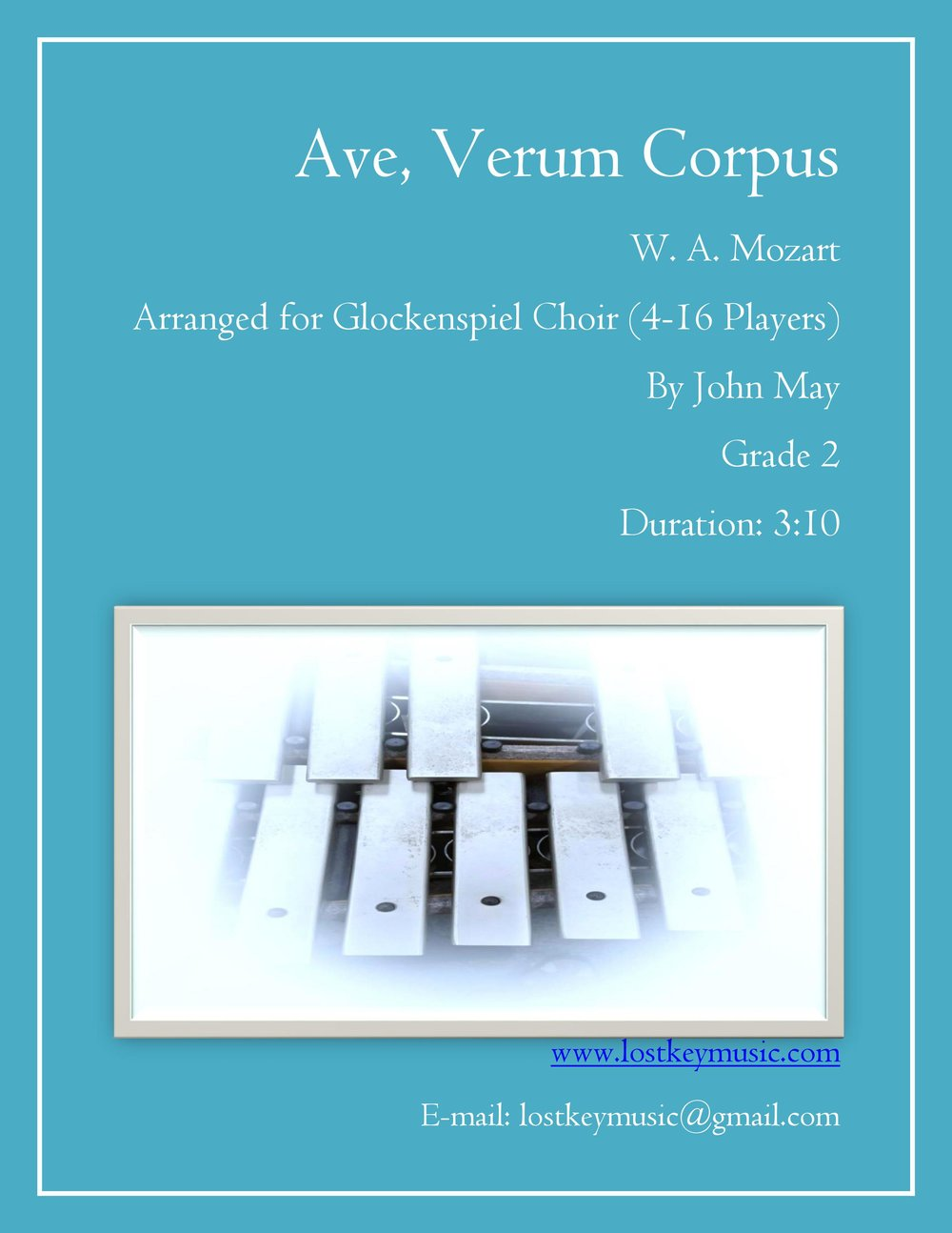 Ave, Verum Corpus Cover Photo.jpg