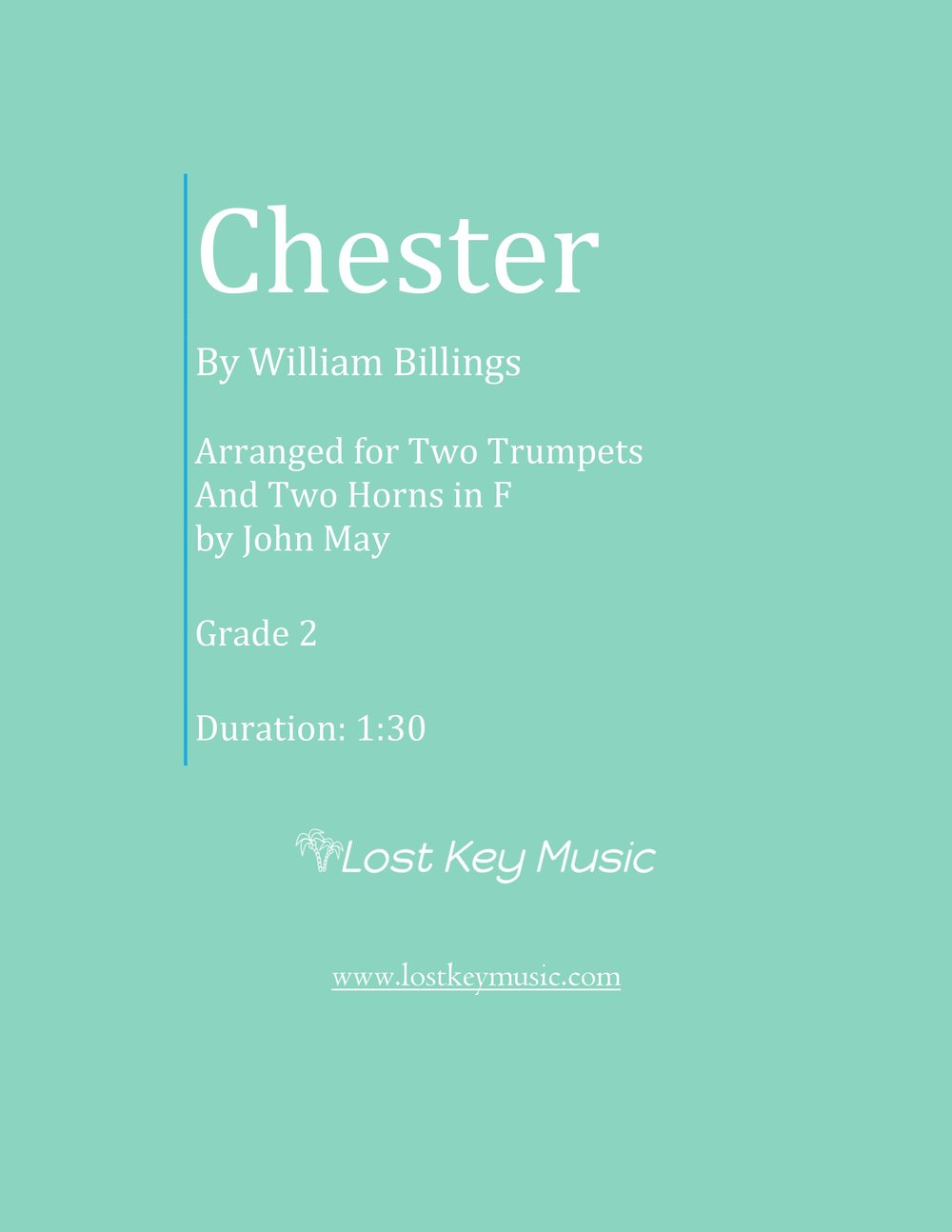 Chester-Cover Photo.jpg