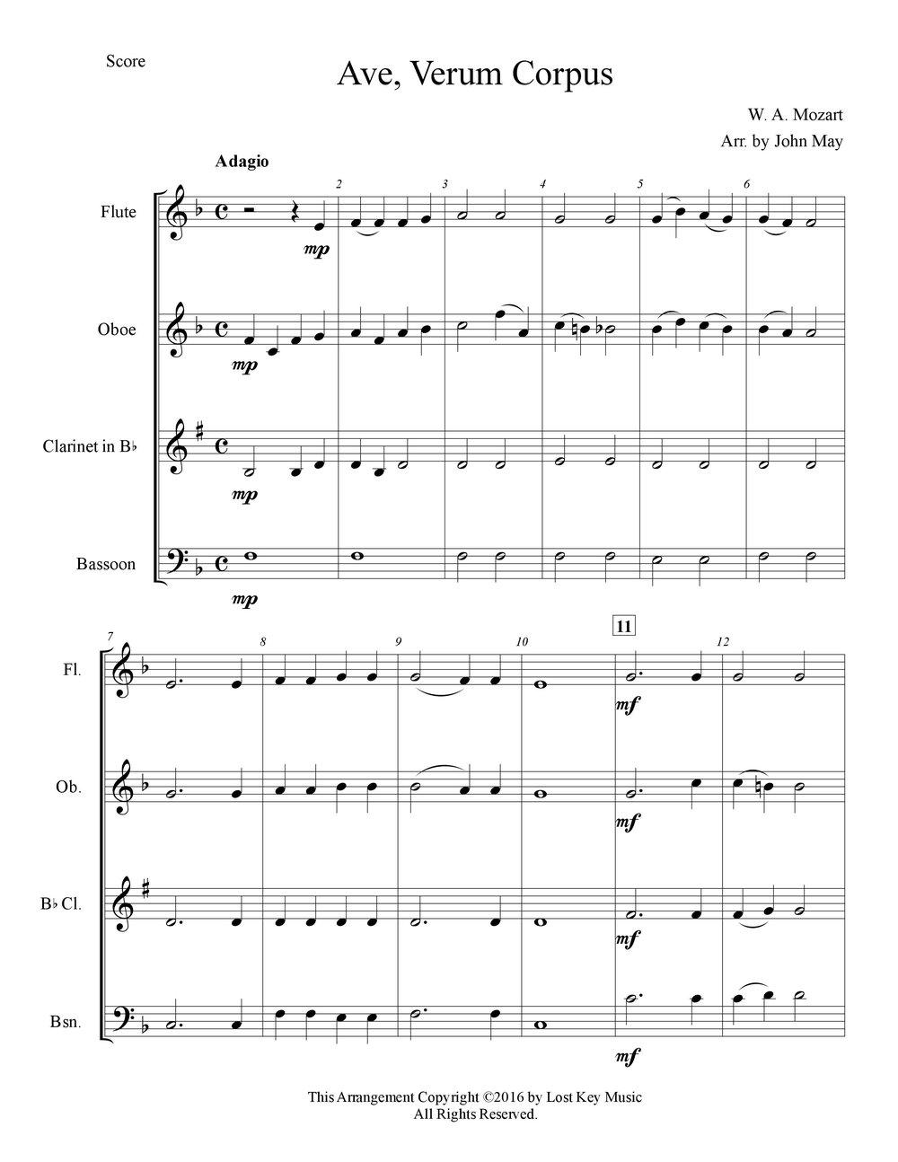 Ave, Verum Corpus Sample Score.jpg