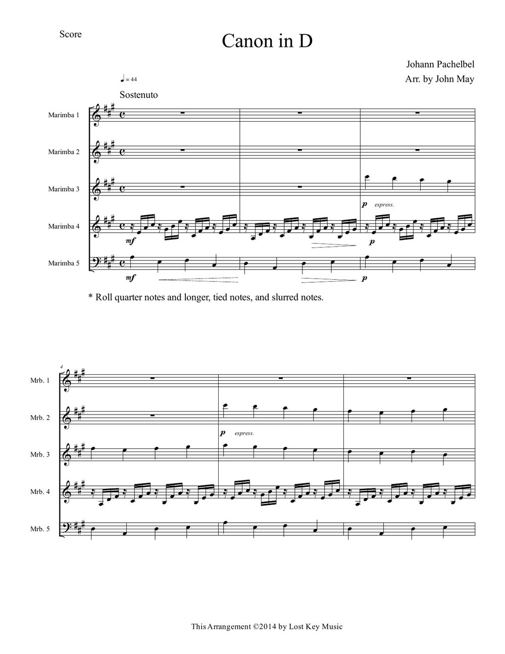 Canon in D (arr. in A) sample.jpg