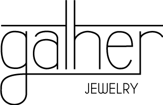 Gather Jewelry