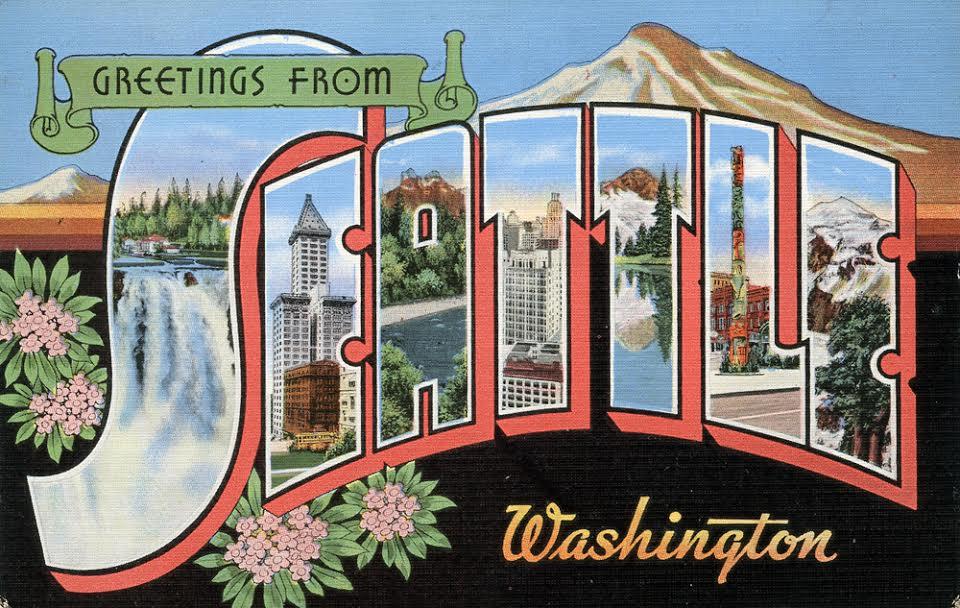 SeattlePostcard.jpg
