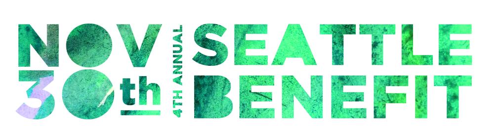 4th Annual Seattle bene_fb banner.jpg