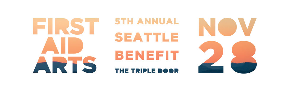 5th Annual Seattle bene_banner9.jpg