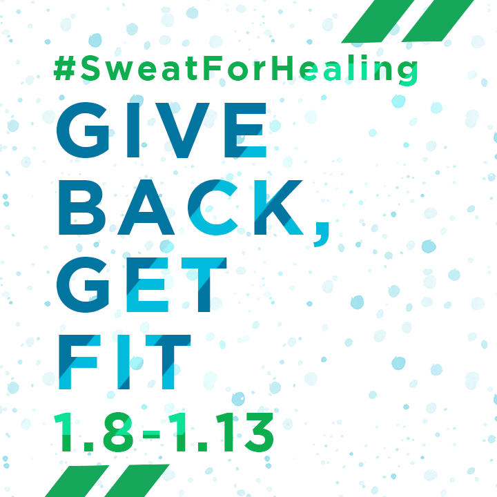 Jan 8 - 13, 2018 - #SweatForHealing Event SeriesImpact Strength & Performance is hosting their first #SweatForHealingevent series. Each class is just $10, and all proceeds will benefit First Aid Arts.Where: Impact Strength & Performance (1508 128th PL NE, Bellevue, WA 98005)When: January 8th – 13th, daily 6:30pm community workouts Monday – Friday and a 10am bootcamp on Saturday.Why: Jumpstart your New Year's fitness resolutions while also contributing to a healthy community as a whole. Try a new way of moving. Sweat out a few of those extra holiday cookies.How: Sign up to reserve your spot right through this ticket link – space is limited. Bring your $10 cash donation to the class, and we'll see you there!