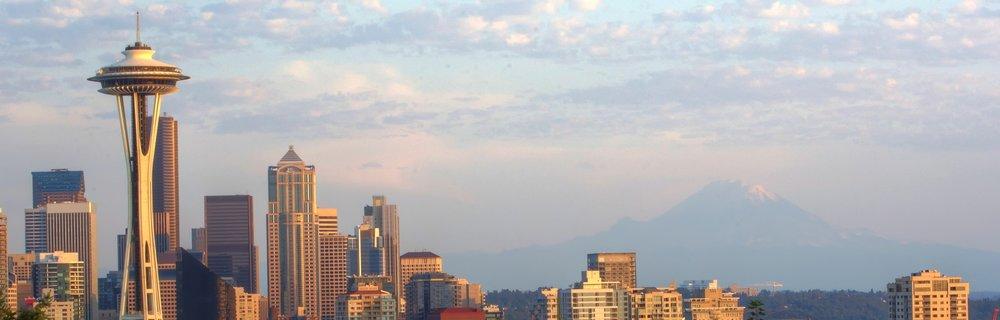 Seattle 5.jpg