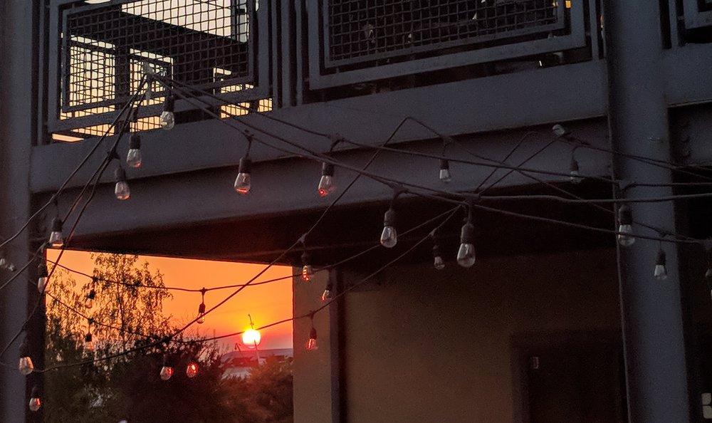 ballard sunset.jpg