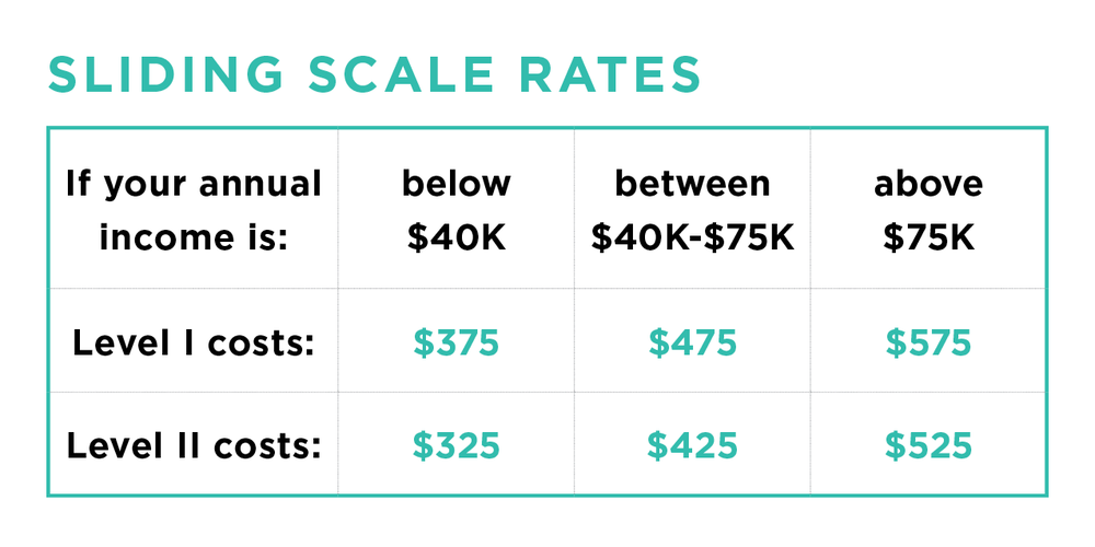 Sliding Scale Payment Chart_01-2019.png