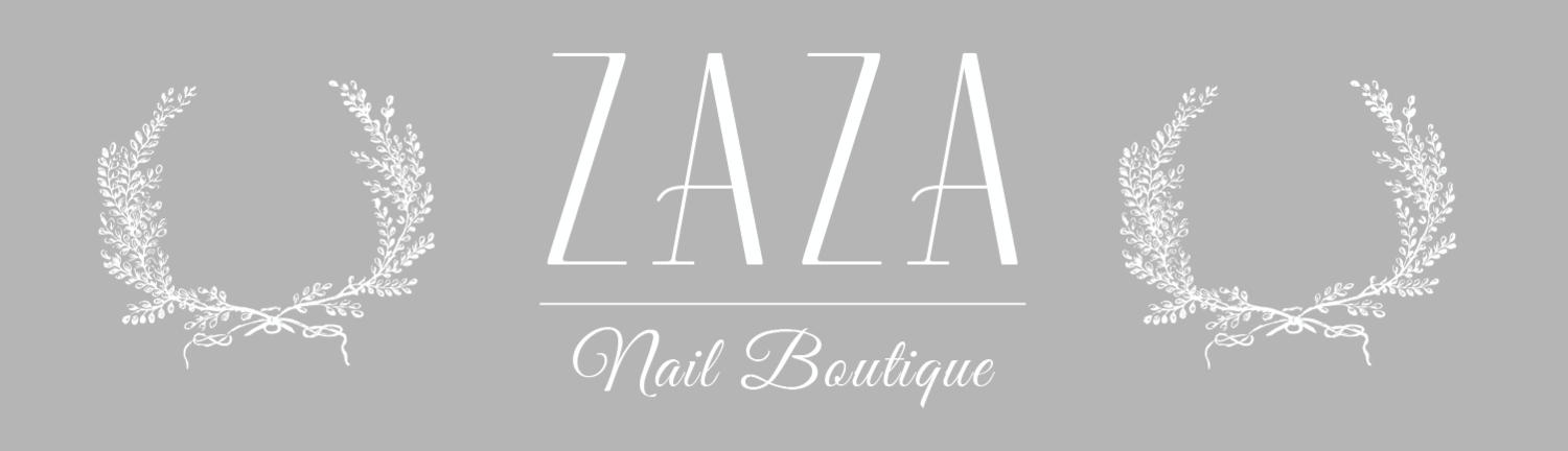 ZAZA Nail Boutique