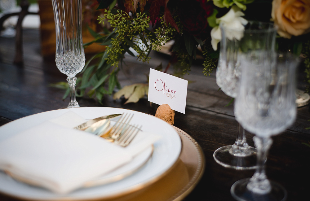 photography:  creativeweddingsbyamy.com  rentals: lauren sharon vintage rental and design florals:  native poppy