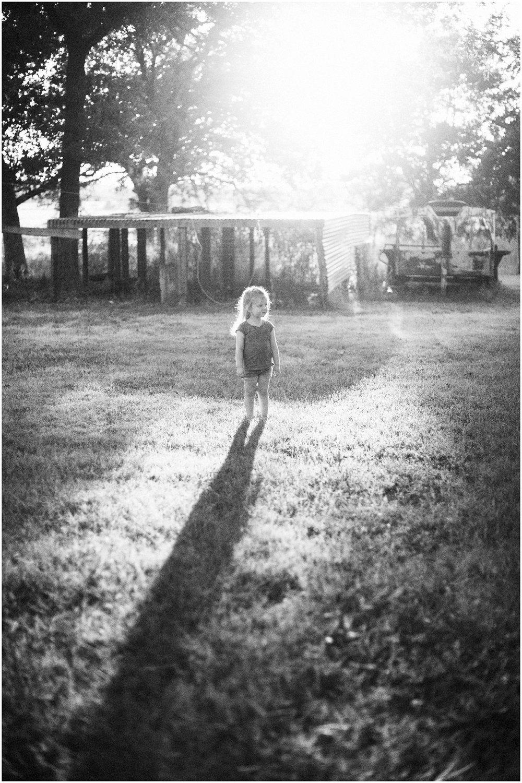 _DSC0796.1_darkroomfoto.jpg