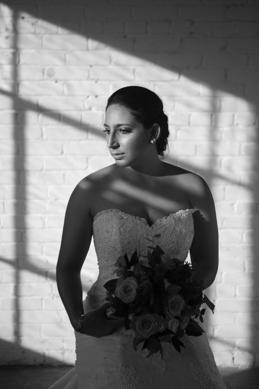 Bridals - Coming Soon