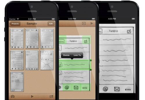 POP app.jpg