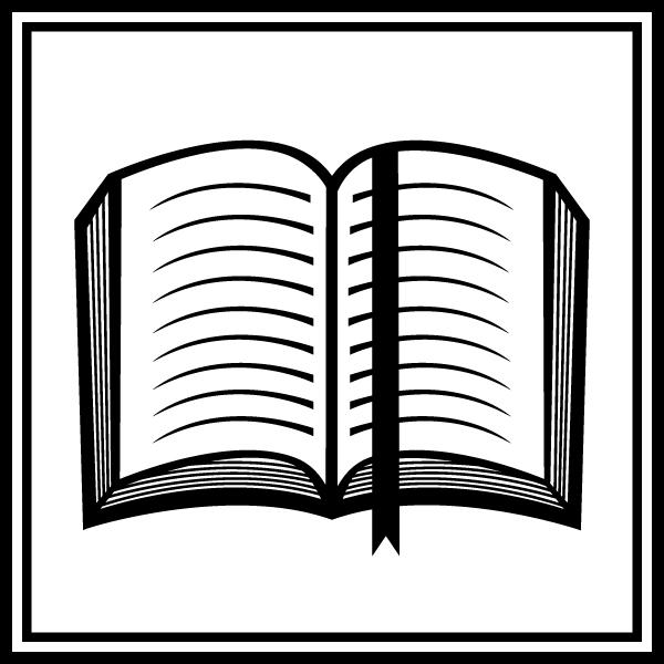 bible-a.jpg